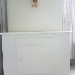 HKA-Commode-020