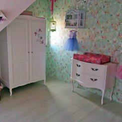 HKA-Kinderkamer-012