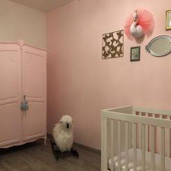 HKA-Kinderkamer-020