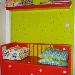 HKA-Kinderkamer-023