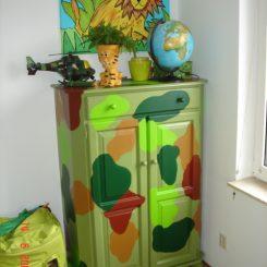 HKA-Kinderkamer-024