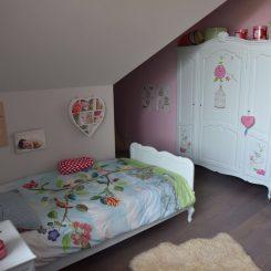 HKA-Kinderkamer-030