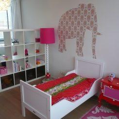 HKA-Kinderkamer-033