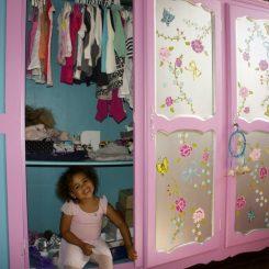 HKA-Kinderkamer-035