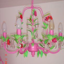 HKA-lamp-019
