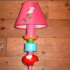 HKA-lamp-027