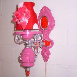 HKA-lamp-028