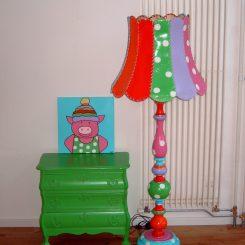 HKA-lamp-030