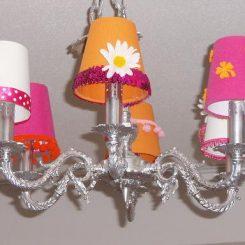 HKA-lamp-034