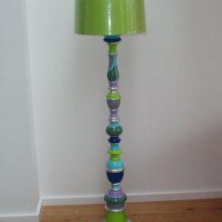 HKA-lamp-035