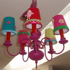 HKA-lamp-036