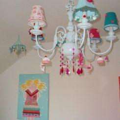 HKA-lamp-037