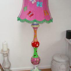 HKA-lamp-038