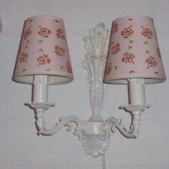 HKA-lamp-044