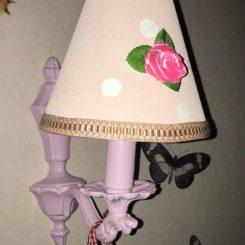 HKA-lamp-048